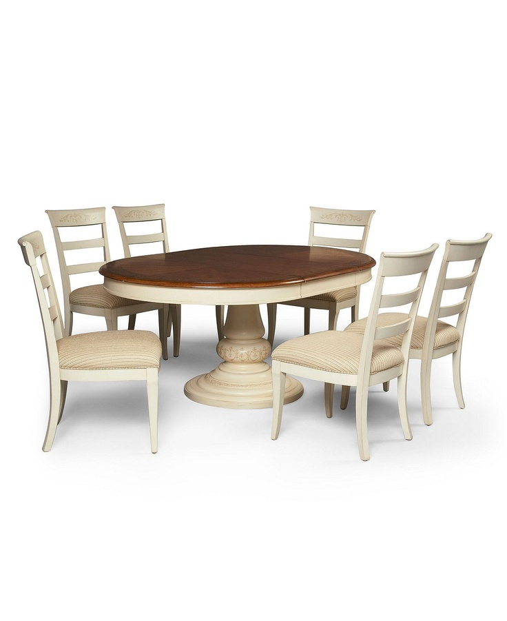 macy s glass dining room table 28 images marais dining  : 63e68442c14160430f03476511cafc30 from pragatihub.co size 736 x 901 jpeg 85kB