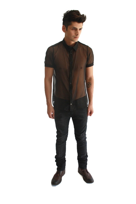 110 Best Images About Mesh Wear On Pinterest Boys Mesh