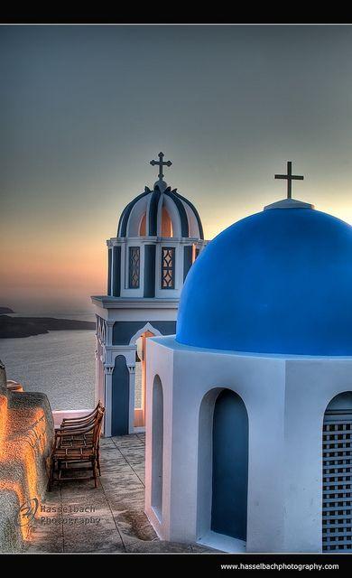 Santorini, Greece: Amazing, Santorini Greece, Dream, Beautiful Places, Travel, Greek Islands, Destination