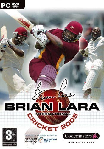 Brian Lara International Cricket 2005 (Europe) (1.74 GB) FullVersion Direct Download With Crack 2016   Brian Lara International Cricket 2005 (Europe) (1.74 GB) FullVersion Direct Download With Crack 2016  Brian Lara International Cricket 2005 (Europe) (1.74 GB)  Download Link  Emulator  Installation Guide  1. Download Brian Lara International Cricket 20052- Extract theBrian Lara International Cricket 2005 (Europe).7z  2- Download Emulator  3. Install Emulator  4. OpenBrian Lara International…