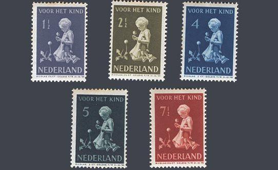 90 best images about kinderpostzegels door de jaren heen on pinterest kerst solar and anton - Ontwerp kind ...