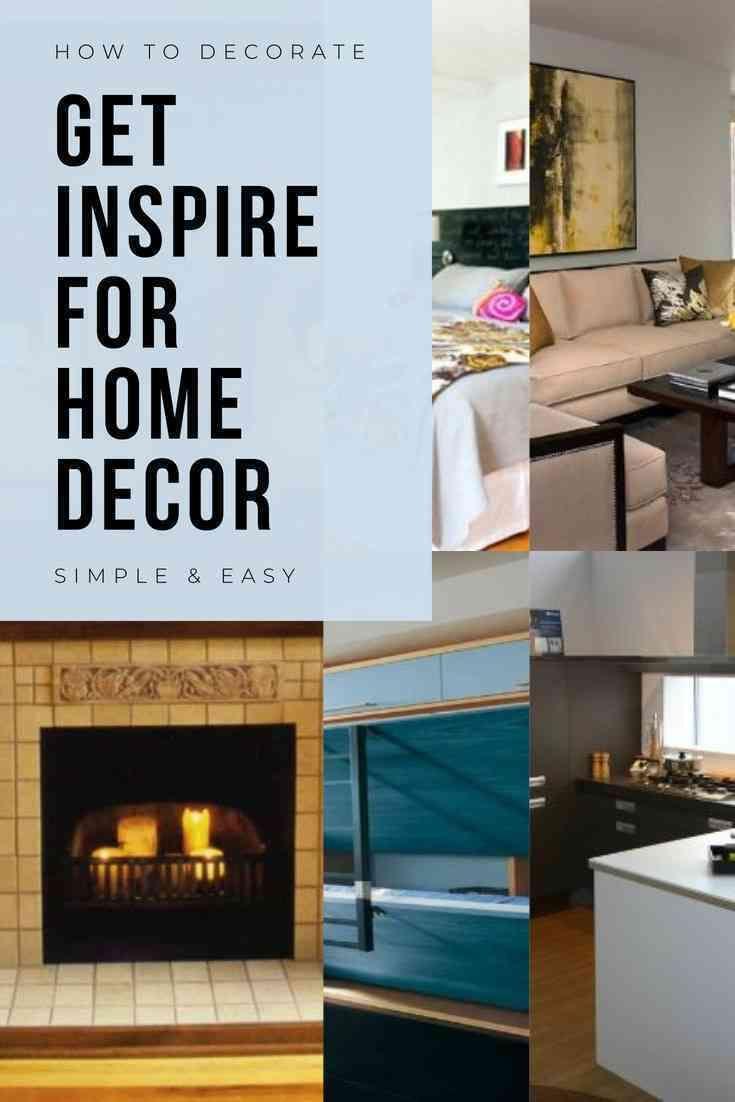 A handy list of home improvement ideas home decor tips home