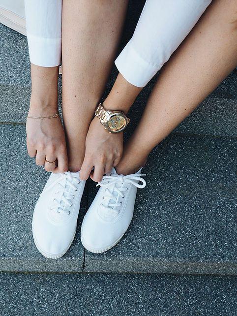 @s_sachtleben wears our #startas #white #shoes!!   #sneakers #germany #fashion #deutschland #kicks #vegan #canvasshoes