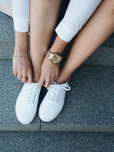 @s_sachtleben wears our #startas #white #shoes!!   #sneakers #germany #fashion #deutschland #kicks #vegan #canvasshoes