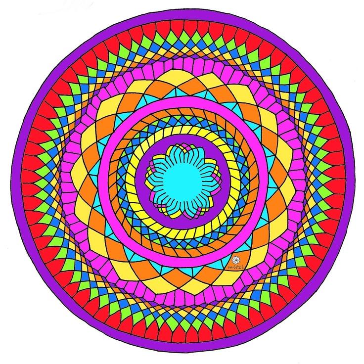 thomas hutchinson coloring pages - photo#19