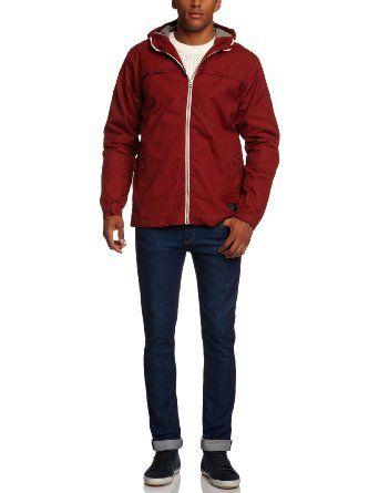 Quiksilver Sealegs Men's Jacket