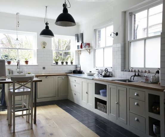 70 best furniture(mostly shaker style) images on pinterest