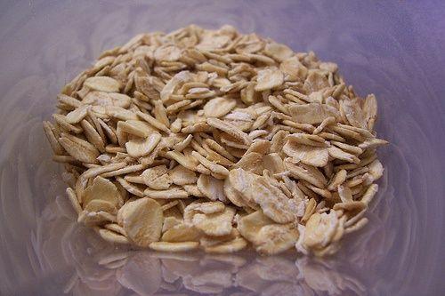 Wie Hafer Cholesterinwerte senken kann: 3 Rezepte