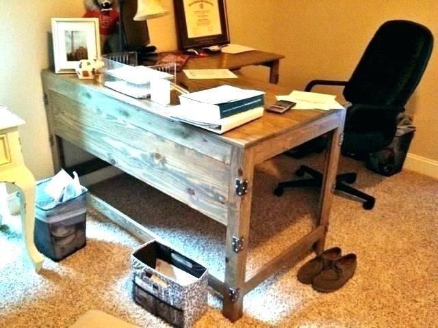 Rustic Desks Office Furniture Desks Furniture Office Rustic Woodendeskrustic Rustic Home Offices Industrial Office Furniture Rustic Desk