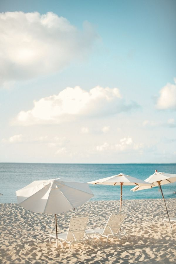 US honeymoon ideas: Photography: Braedon Photography - http://braedonphotography.com/