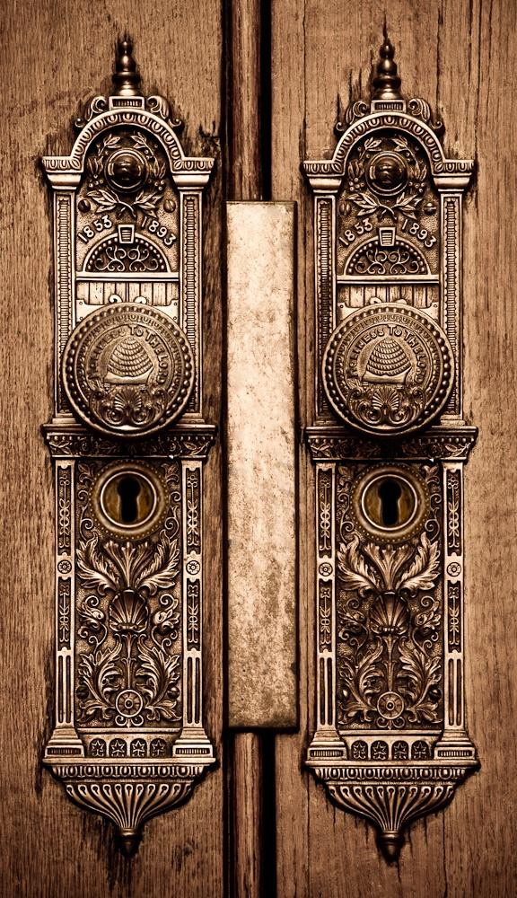 58 best Door Handles images on Pinterest