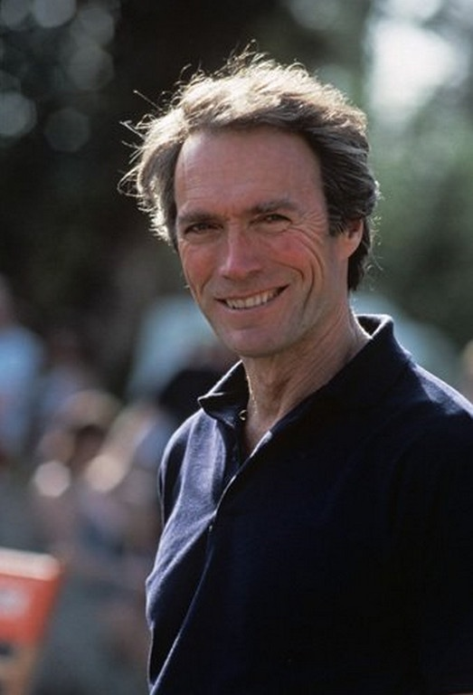 """Clint Eastwood .... Date of Birth 31 May 1930, San Francisco, California, USA .... Birth Name Clinton Eastwood Jr. .... Height 6' 2"""" (1.88 m)"""