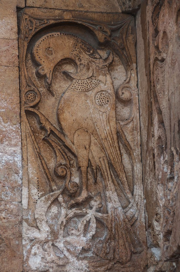 tarihi cami kapıları - Google'da Ara