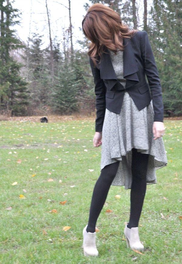 Mullet Skirt (il cartamodello va moltiplicato per due: praticamente il tessuto è un cerchio grande con un cerchio più piccolo tipo uovo all'occhio di bue)