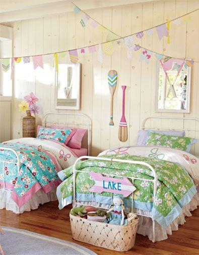 Lake House Decorating Ideas: 26 Best Lake House Decorating