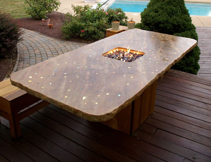 Setting Up Slate Countertops U2013 While There Are Lots Of Gorgeous Stone  Selections Offered, Consider Setting Up Slate Countertops To Provide Your Cooking  Area ...
