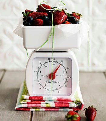 Kitchen tea or housewarming gift   Cool  44 best Kombuistee Geskenkies images on Pinterest   Gifts  Bridal  . Great Kitchen Tea Gift Ideas. Home Design Ideas