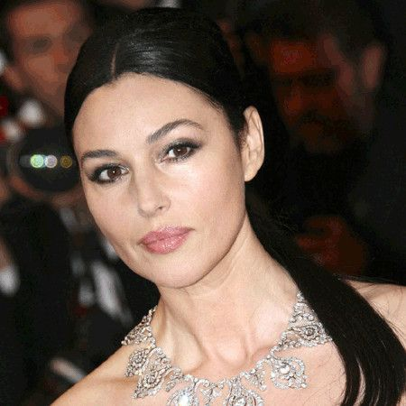 Monica Bellucci wiki, affair, married, Lesbian with age, height