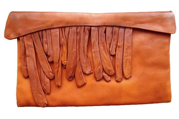 Clutch: Modebadze Bags, Læder Og, Gummi Læder Tasker, Favourit Bags, Modebadze Comma, Comma2 Jpg 600 400, 52 60 Inspiration, Bags Containers, Comma Bag
