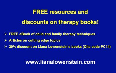 55 best family therapy resources images on pinterest play therapy family therapy play therapy counselling activities anger management domestic violence school counseling divorce grief anxiety fandeluxe Image collections