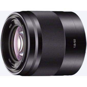 รีวิว สินค้า Sony E Mount Lens 50mm f/1.8 รุ่น SEL50F18(Black)(Black) ☏ ตรวจสอบราคา Sony E Mount Lens 50mm f/1.8 รุ่น SEL50F18(Black)(Black) คูปอง | discount code Sony E Mount Lens 50mm f/1.8 รุ่น SEL50F18(Black)(Black)  สั่งซื้อออนไลน์ : http://shop.pt4.info/xr46d    คุณกำลังต้องการ Sony E Mount Lens 50mm f/1.8 รุ่น SEL50F18(Black)(Black) เพื่อช่วยแก้ไขปัญหา อยูใช่หรือไม่ ถ้าใช่คุณมาถูกที่แล้ว เรามีการแนะนำสินค้า พร้อมแนะแหล่งซื้อ Sony E Mount Lens 50mm f/1.8 รุ่น SEL50F18(Black)(Black)…