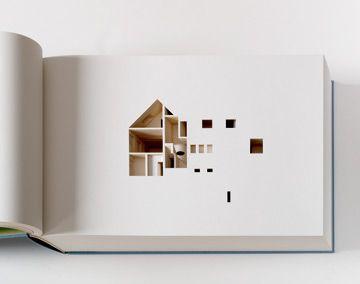 "Olafur Eliasson ""Your House"""