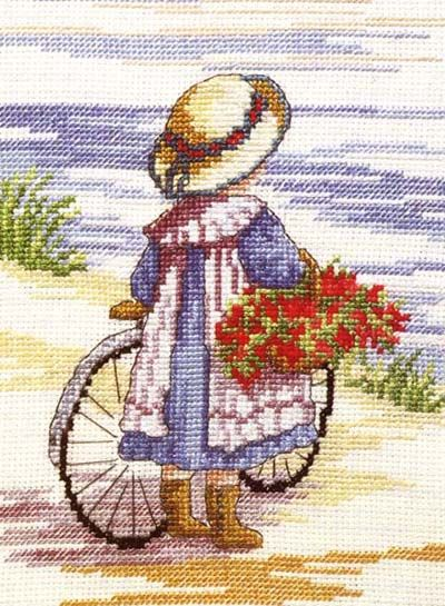 Google Image Result for http://www.thehappycross-stitcher.com/shopimages/products/normal/fw13.jpg