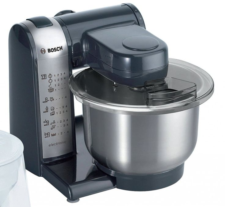 17 best electricmixer images on Pinterest Cooking ware, Kitchen - bosch mum küchenmaschine