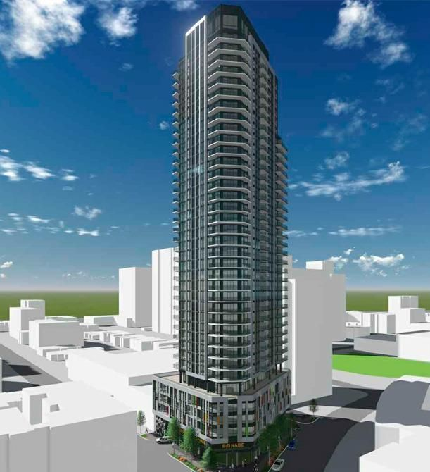 159swcondosvip.ca/ 159SW Condominium is a new condo development by Alterra currently in preconstruction at 159 Wellesley St E, Toronto. The development has a total of 362 units. Register Here Today For More Info: 159swcondosvip.ca/