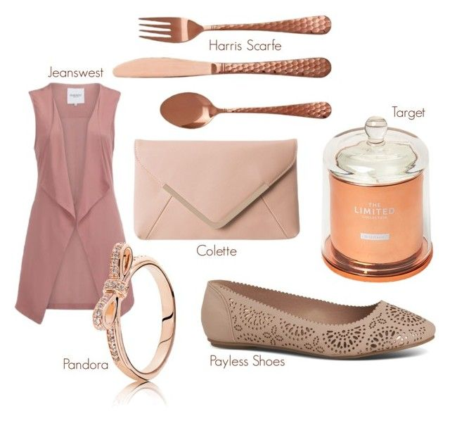 """""""Coming up roses"""" by thehyperdome on Polyvore"""