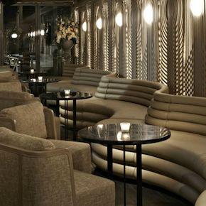 moroccan restaurants interior design - Google Search