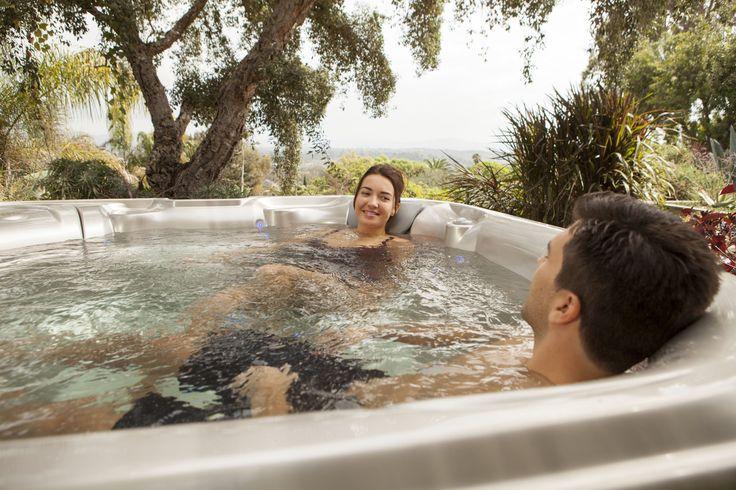 16 best hot spring limelight series images on pinterest. Black Bedroom Furniture Sets. Home Design Ideas