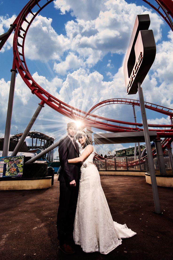 budget wedding photography west midlands%0A Wedding Pics  Wedding Photography  Wedding Photos