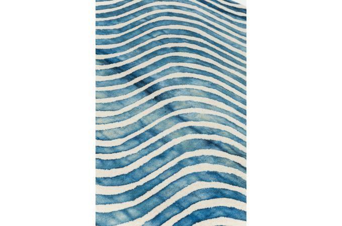 25 best ideas about tapis pas cher on pinterest tapis salon pas cher meuble cuisine pas cher. Black Bedroom Furniture Sets. Home Design Ideas