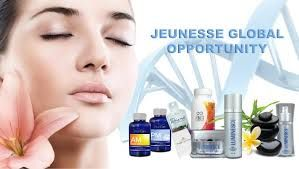 Right place, right time, right product  RIGHT NOW. #antiaging #anti aging #skin care #beauty #feel good #happy #love jeunesse #jeunesse #jeunesse business #antiagingbusiness #finance #home based business #jeunesse #jeunesseglobal #luminesce #redefiningyouth #generationyoung #stemcells #acne #network marketing #distributor #make more money #opportunity   JOIN my team send me a mail to beauty4faces@gmail.com