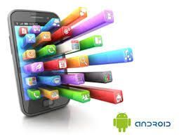 #AndroidApplications Development #Features http://www.stumbleupon.com/to/s/1LCMcA?m=C_PF%3D6482fb9a01fe8f35baf02e77253c2516=31493376