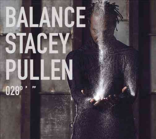 Stacey Pullen - Balance 028