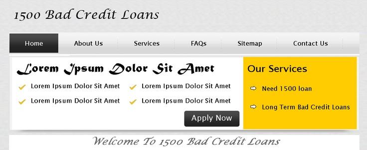 100 loans image 2