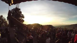 Bromo_Time_Lapse_Epic_Moment[YouTubeMp3.Bi_002[1]and