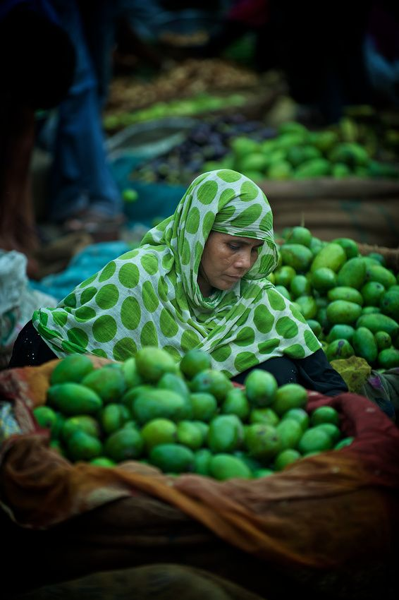 || #follow - https://au.pinterest.com/armaann1/ || A woman in India.                                                                                                                                                     More
