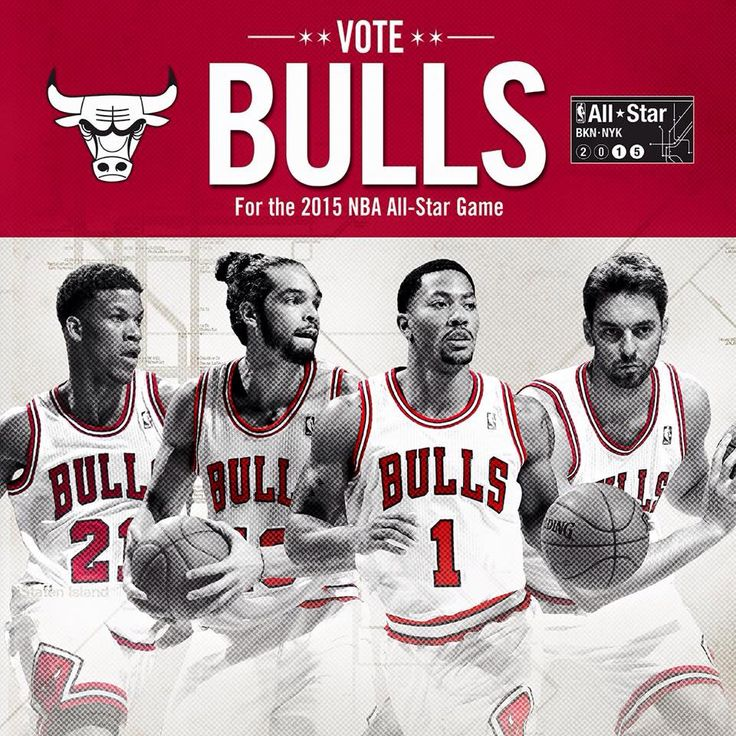 nba finals 2015 mvp votes