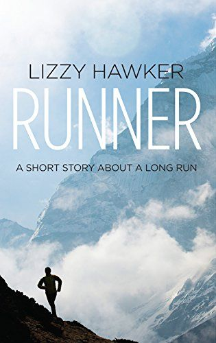 Best 14 ya graphic novels non fiction images on pinterest comics amazon runner a short story about a long run ebook lizzy fandeluxe Images