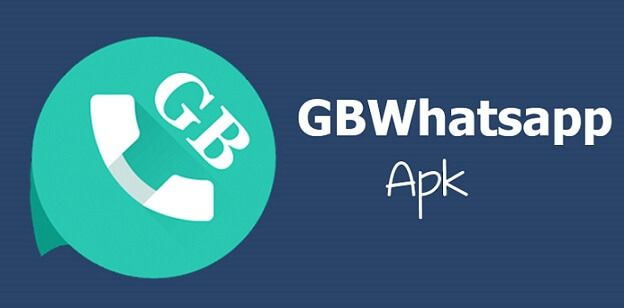 Gbwhatsapp Apk Download Do You Want Dual Whatsapp Accounts Then You Should Have This App Downloading Gbwhatsapp A Messaging App Instant Messaging Download App
