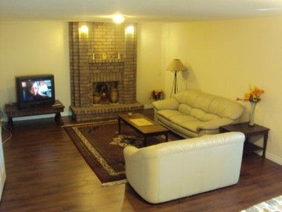 2 bedroom basement apartments for rent in downtown toronto. 2