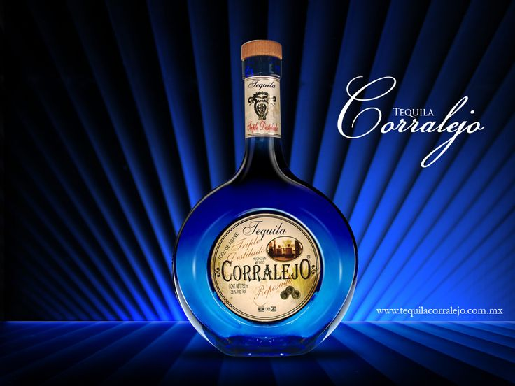 83 Best Tequila Liquor Dictionary Photos Images On