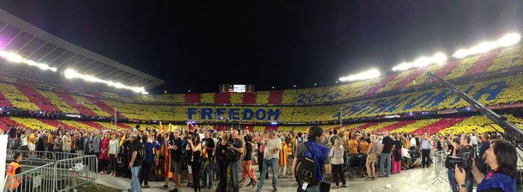 El Barça té delicte fiscal, però el Madrid no! - directe.cat, 3 DE FEBRER DE 2015. El jutge de l'Audiència Nacional Pablo Ruz ha imputat el president del F.C. Barcelona, Josep Maria Bartomeu, i al club com a persona jurídica, per un delicte contra la hisenda pública pel que fa a l'IRPF del 2014 en el fitxatge de Neymar. El jutge cita a Bartomeu a l'Audiència Nacional el pròxim divendres 13 de febrer a les 11, i al club el mateix dia a les 10.30.
