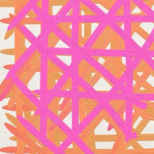 Amanda BeePrints Pattern, Colors Combos, Spring Colors, Art, Criss Crosses, Colors Combinations, Summer Colors, Soft Pastel, Amanda Bees