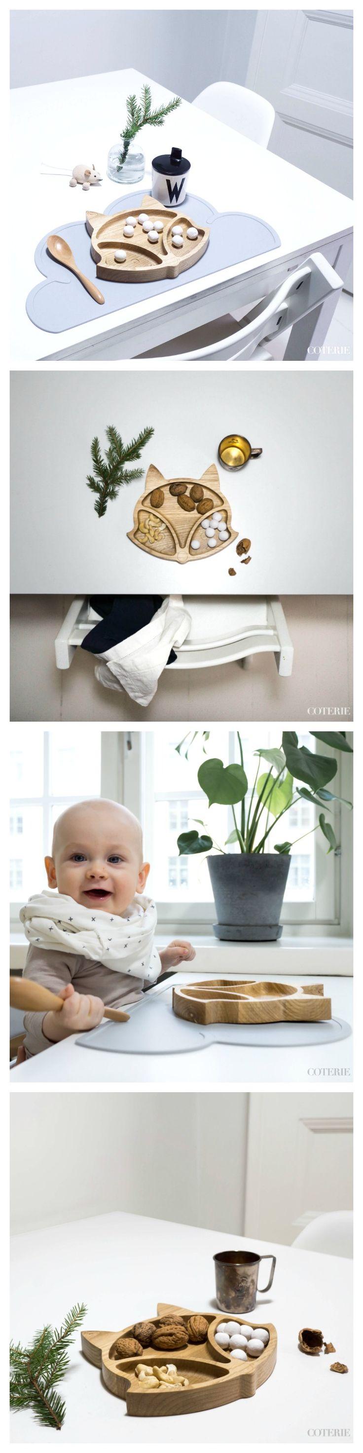 74 best Baby design images on Pinterest