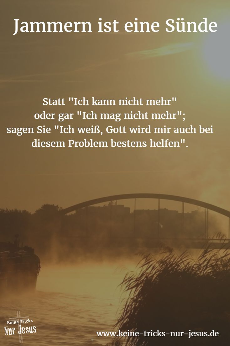 1000+ images about christliche zitate/verse on pinterest | psalm