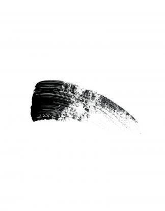 Film Noir Full Spectrum Mascara | Black Mascara